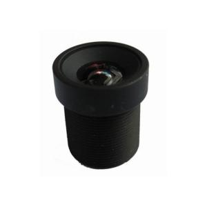 Обєктив CMD PT0812NI f=8mm Slezhka.com.ua Безпечний Дім
