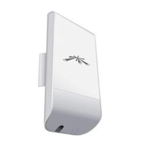 Wi-Fi роутер Ubiquiti NanoStation Loco M2 Slezhka.com.ua Безпечний Дім