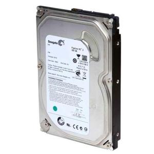 HDD накопичувач Seagate 320Gb ST3320311CS CCTV Slezhka.com.ua Безпечний Дім