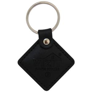 Ключ VIZIT RF2.2 Slezhka.com.ua Безпечний Дім