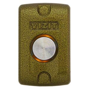 Кнопка VIZIT EXIT-500 Slezhka.com.ua Безпечний Дім
