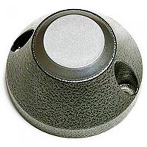 IronLogic CP-Z-2L/base (считыватель) Slezhka.com.ua Безпечний Дім