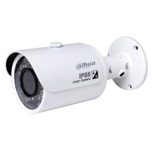 HD-CVI відеокамера Dahua DH-HAC-HFW2220SP (8мм) Slezhka.com.ua Безпечний Дім
