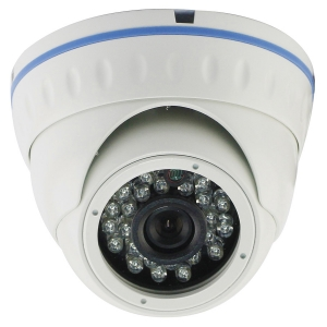 HD-CVI відеокамера Ultra IRVDV-CV200 Slezhka.com.ua Безпечний Дім