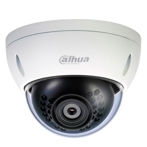 Ip видеокамера Dahua DH-IPC-HDBW1300EP-W