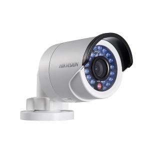 Ip відеокамера Hikvision DS-2CD2042WD-I (4mm) Slezhka.com.ua Безпечний Дім