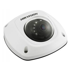 Ip відеокамера Hikvision DS-2CD2542FWD-IS (2.8mm) Slezhka.com.ua Безпечний Дім