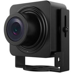 Ip відеокамера Hikvision DS-2CD2D14WD/M (2.8 mm) Slezhka.com.ua Безпечний Дім