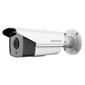Ip відеокамера Hikvision DS-2CD2T42WD-I8 (4mm) Slezhka.com.ua Безпечний Дім