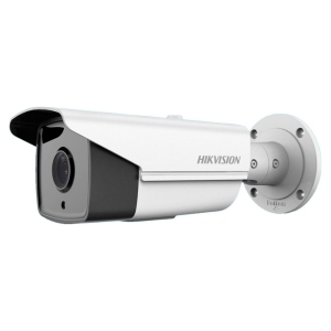 Ip відеокамера Hikvision DS-2CD2T42WD-I8 (6mm) Slezhka.com.ua Безпечний Дім