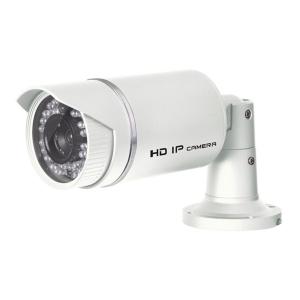 Ip відеокамера TVT TD-9422FZ/IR2 Slezhka.com.ua Безпечний Дім
