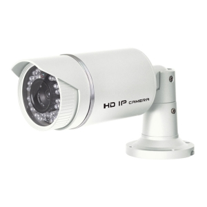 Ip видеокамера TVT TD-9422FZ/IR2