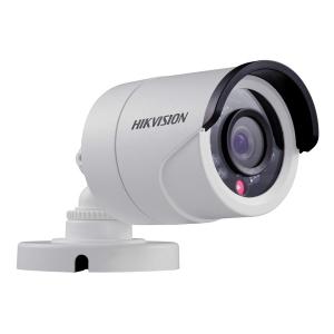 TurboHD видеокамера Hikvision DS-2CE16C0T-IR (3.6mm)