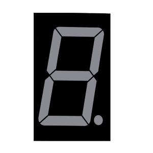 Индикатор светодиодный Slezhka.com.ua Безпечний Дім