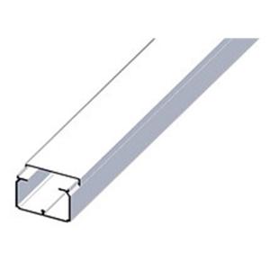 Короб кабельный 20х10 Сокол
