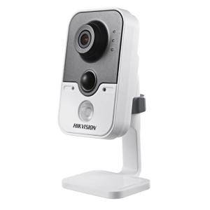 Ip видеокамера Hikvision DS-2CD2420F-I (2.8 mm)