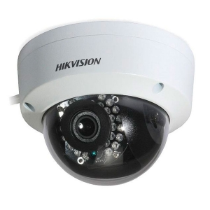 Ip видеокамера Hikvision DS-2CD2110F-IS (2.8mm)