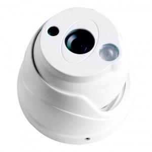 MHD відеокамера LuxCam AHD-LDA-S1080 Slezhka.com.ua Безпечний Дім