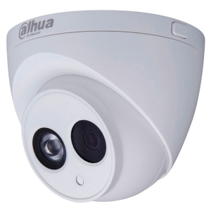 Ip відеокамера Dahua DH-IPC-HDW4221EP (2.8mm) Slezhka.com.ua Безпечний Дім