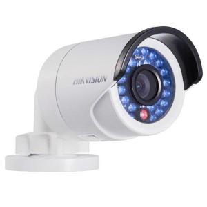 Ip відеокамера Hikvision DS-2CD2020F-IW (4mm) Slezhka.com.ua Безпечний Дім