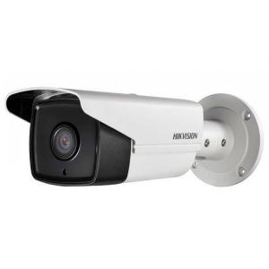 Ip відеокамера Hikvision DS-2CD2T22WD-I5 (6 мм) Slezhka.com.ua Безпечний Дім