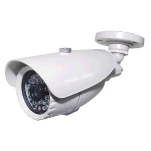 HD-CVI відеокамера LightVision VLC-1192WT Slezhka.com.ua Безпечний Дім