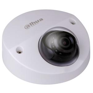 HD-CVI відеокамера Dahua DH-HAC-HDBW2220FP Slezhka.com.ua Безпечний Дім