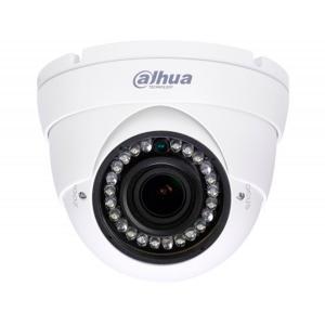 HD-CVI видеокамера Dahua DH-HAC-HDW1200RP-VF-S3