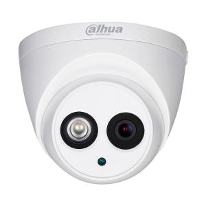 HD-CVI видеокамера Dahua DH-HAC-HDW2401EMP