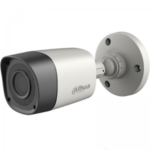 HD-CVI видеокамера Dahua DH-HAC-HFW1000RP-S3 (3.6 mm)