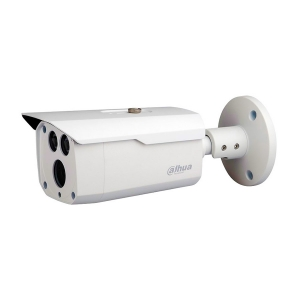 HD-CVI відеокамера Dahua DH-HAC-HFW1200DP-S3 Slezhka.com.ua Безпечний Дім