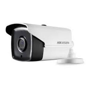 TurboHD видеокамера Hikvision DS-2CE16D0T-IT5F (3.6mm)