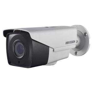 TurboHD видеокамера Hikvision DS-2CE16D7T-IT3Z (2.8-12мм)