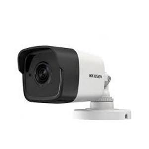 TurboHD видеокамера Hikvision DS-2CE16F1T-IT (3.6mm)