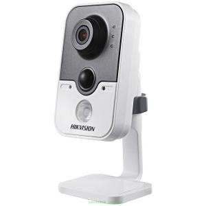 Ip відеокамера Hikvision DS-2CD2442FWD-IW (2.8мм) Slezhka.com.ua Безпечний Дім
