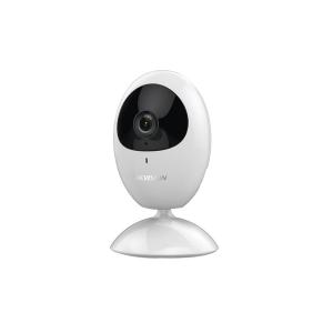 Ip відеокамера Hikvision DS-2CV2U21FD-IW (2.8 мм) Slezhka.com.ua Безпечний Дім