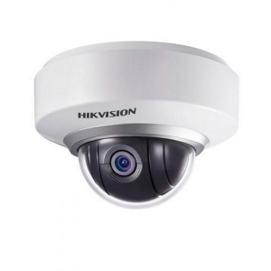 IP SPEEDDOME відеокамера Hikvision DS-2DE2202-DE3 (mini PTZ) Slezhka.com.ua Безпечний Дім