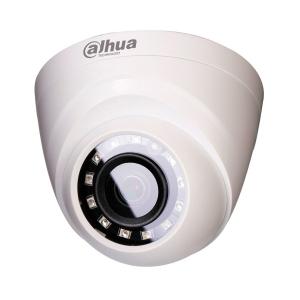 HD-CVI видеокамера Dahua DH-HAC-HDW1000MP-S3 (3.6mm)