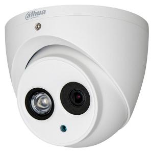 HD-CVI видеокамера Dahua DH-HAC-HDW1200EMP-A-S3 (3.6mm)