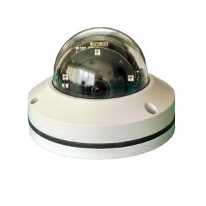 Відеокамера Profvision PV-HD2057M Slezhka.com.ua Безпечний Дім