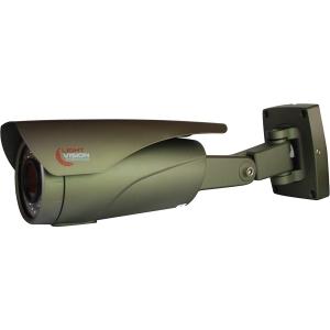 MHD відеокамера LightVision VLC-2192WM (3.6mm) graphite Slezhka.com.ua Безпечний Дім