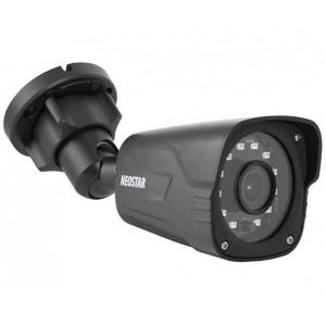 MHD відеокамера Neostar THC-1030IR (2.8-8мм) graphite Slezhka.com.ua Безпечний Дім