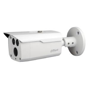 Ip відеокамера Dahua DH-IPC-HFW4231DP-AS-S2 (3.6mm) Slezhka.com.ua Безпечний Дім