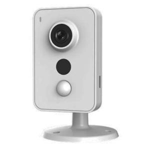 Ip відеокамера Dahua DH-IPC-K15AP Slezhka.com.ua Безпечний Дім