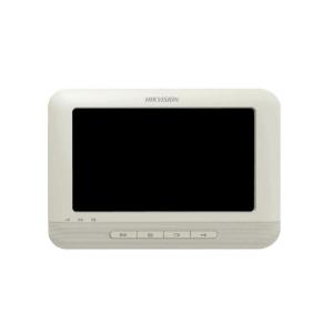 IP домофон Hikvision DS-KH6310-W Slezhka.com.ua Безпечний Дім
