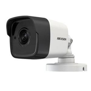 TurboHD видеокамера Hikvision DS-2CE16H1T-IT (3.6mm)