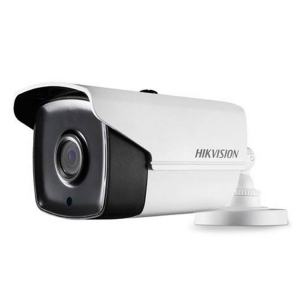 TurboHD видеокамера Hikvision DS-2CE16H1T-IT5 (3.6mm)