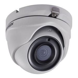 TurboHD видеокамера Hikvision DS-2CE56D7T-ITM (2.8mm)