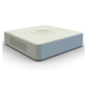TurboHD відеореєстратор Hikvision DS-7108HQHI-F1/N Slezhka.com.ua Безпечний Дім