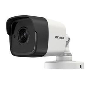 Ip відеокамера Hikvision DS-2CD1031-I (2.8mm) Slezhka.com.ua Безпечний Дім